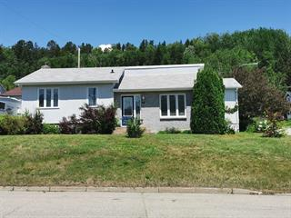 House for sale in La Malbaie, Capitale-Nationale, 470, boulevard  Kane, 19593020 - Centris.ca