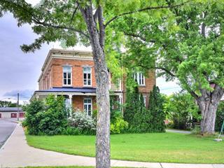 House for sale in Québec (Beauport), Capitale-Nationale, 2315, Avenue  Royale, 20546435 - Centris.ca