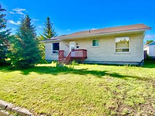 Maison à vendre à Amos, Abitibi-Témiscamingue, 752, 6e Avenue Ouest, 14669177 - Centris.ca