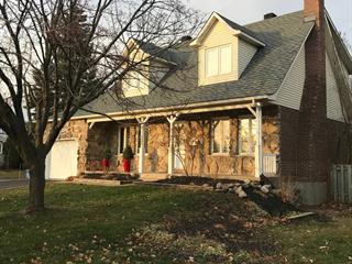 Maison à vendre à La Prairie, Montérégie, 300, boulevard des Prés-Verts, 20518609 - Centris.ca