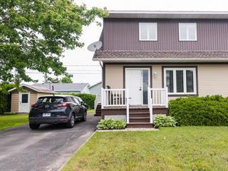 House for sale in Saint-Pascal, Bas-Saint-Laurent, 763, Rue  Saint-André, 10772936 - Centris.ca