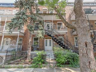 Quintuplex à vendre à Montréal (Mercier/Hochelaga-Maisonneuve), Montréal (Île), 2177 - 2183, Rue  Dézéry, 10559409 - Centris.ca