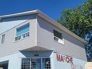Triplex for sale in Saint-Liguori, Lanaudière, 410 - 414, Rang du Camp-Notre-Dame, 21040194 - Centris.ca