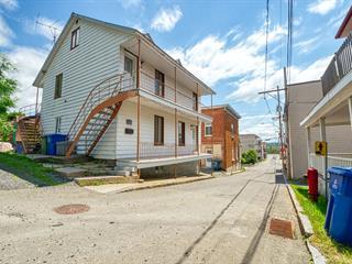 Duplex à vendre à Québec (Beauport), Capitale-Nationale, 69 - 71, 103e Rue, 10874877 - Centris.ca