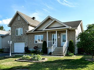 House for sale in Lavaltrie, Lanaudière, 79, Rue des Saules, 17091525 - Centris.ca