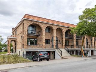 Quadruplex à vendre à Montréal (Mercier/Hochelaga-Maisonneuve), Montréal (Île), 6143 - 6145, boulevard  Rosemont, 28779066 - Centris.ca