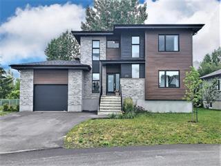 House for sale in Lavaltrie, Lanaudière, 179, Rue  Rose, 19705358 - Centris.ca