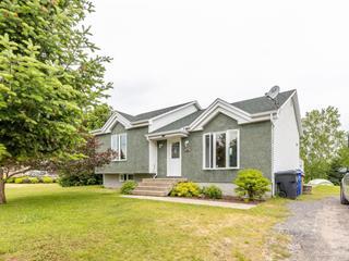 Maison à vendre à Saint-Michel-des-Saints, Lanaudière, 241, Rue  Léger, 23569202 - Centris.ca
