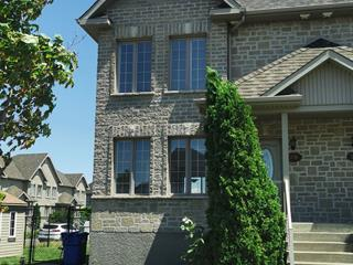 House for rent in Candiac, Montérégie, 75, Rue de Syracuse, 9046429 - Centris.ca