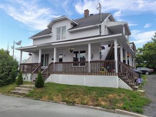 Duplex à vendre à Saint-Georges, Chaudière-Appalaches, 2253 - 2255, 3e Avenue, 17669593 - Centris.ca