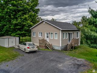 House for sale in Saint-Georges, Chaudière-Appalaches, 3510, 2e Rue Nord, 10686119 - Centris.ca