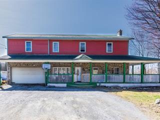 Maison à vendre à Lac-Brome, Montérégie, 174, Chemin de Foster, 12242372 - Centris.ca