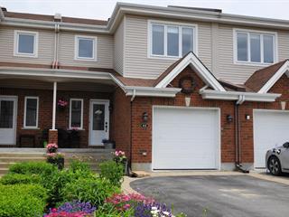 Maison à vendre à Pincourt, Montérégie, 432, Rue des Merles, 26628782 - Centris.ca