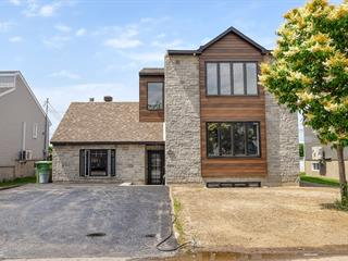 House for sale in Saint-Eustache, Laurentides, 361, Rue  Sauriol, 27462644 - Centris.ca