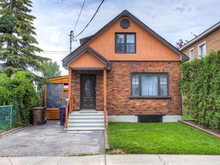 House for sale in Laval (Pont-Viau), Laval, 289, Rue de Berri, 20511691 - Centris.ca