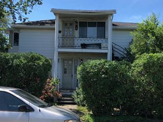 Duplex à vendre à Laval (Pont-Viau), Laval, 130 - 132, Rue  Lahaie, 24008800 - Centris.ca