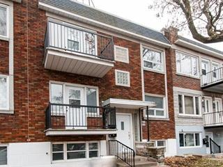 Condo / Apartment for rent in Montréal (Rosemont/La Petite-Patrie), Montréal (Island), 5932, 13e Avenue, 15078039 - Centris.ca
