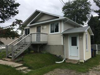 Maison à vendre à Terrebonne (La Plaine), Lanaudière, 4840, Rue du Jourdain, 25752152 - Centris.ca