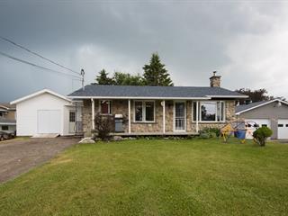Maison à vendre à Saguenay (Chicoutimi), Saguenay/Lac-Saint-Jean, 2928, boulevard  Saint-Jean-Baptiste, 28725295 - Centris.ca
