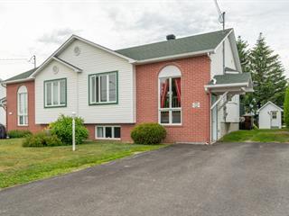 House for sale in Sherbrooke (Brompton/Rock Forest/Saint-Élie/Deauville), Estrie, 213, Rue des Condors, 17006873 - Centris.ca