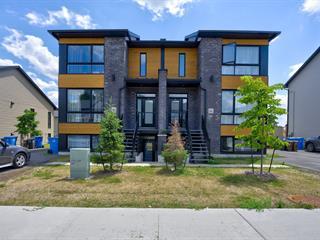 Duplex for sale in Gatineau (Aylmer), Outaouais, 81, boulevard de l'Amérique-Française, 24741242 - Centris.ca