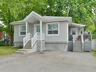 Duplex à vendre à Bois-des-Filion, Laurentides, 97 - 97A, 33e Avenue, 18430963 - Centris.ca
