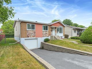 House for sale in Brossard, Montérégie, 590, boulevard  Provencher, 14348445 - Centris.ca