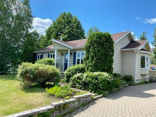 Maison à vendre à Clermont (Capitale-Nationale), Capitale-Nationale, 14, Rue  Vermont, 10224014 - Centris.ca