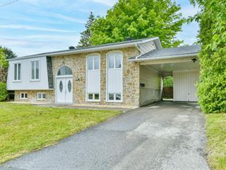House for sale in Saint-Eustache, Laurentides, 272, Rue des Mille-Îles, 19725673 - Centris.ca
