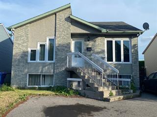 Duplex for sale in Terrebonne (Lachenaie), Lanaudière, 1752, Rue  Montcalm, 22936090 - Centris.ca