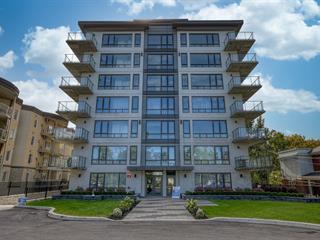 Condo / Apartment for rent in Laval (Laval-des-Rapides), Laval, 510, boulevard des Prairies, apt. 501, 13967735 - Centris.ca