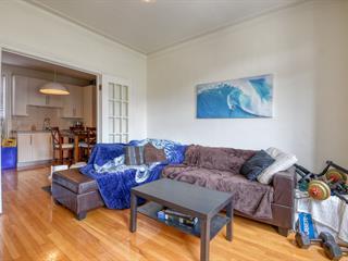 Condo / Apartment for rent in Montréal (Outremont), Montréal (Island), 1235, Avenue  Bernard, apt. 16, 20452739 - Centris.ca