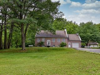 Maison à vendre à Sainte-Sophie, Laurentides, 415, Chemin de l'Achigan Est, 15226716 - Centris.ca