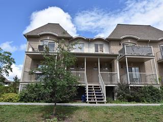 Condo / Appartement à louer à Gatineau (Hull), Outaouais, 61, Rue du Stratus, app. 3, 15450200 - Centris.ca