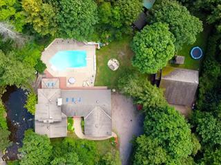 Maison à vendre à Rigaud, Montérégie, 233, Chemin  J.-René-Gauthier, 14528748 - Centris.ca
