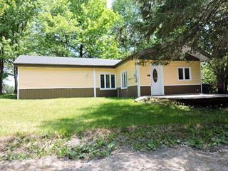 Maison à vendre à Saint-Georges, Chaudière-Appalaches, 17775, 22e avenue A, 10027839 - Centris.ca