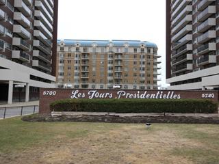 Condo for sale in Côte-Saint-Luc, Montréal (Island), 5720, boulevard  Cavendish, apt. 301, 12061116 - Centris.ca