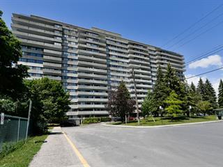 Condo for sale in Côte-Saint-Luc, Montréal (Island), 6800, Avenue  MacDonald, apt. 1204, 16974870 - Centris.ca