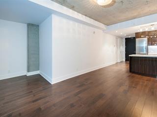Condo / Apartment for rent in Montréal (Ville-Marie), Montréal (Island), 1188, Avenue  Union, apt. 802, 19545063 - Centris.ca