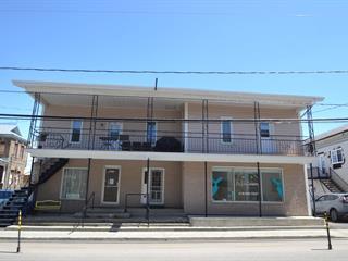 Quintuplex for sale in Métabetchouan/Lac-à-la-Croix, Saguenay/Lac-Saint-Jean, 101 - 107, Rue  Saint-André, 22291360 - Centris.ca
