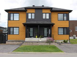 House for sale in Québec (La Haute-Saint-Charles), Capitale-Nationale, 648, Rue d'Awasis, 19088506 - Centris.ca