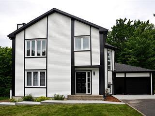 House for sale in Saint-Augustin-de-Desmaures, Capitale-Nationale, 3010, Rue  Ratté, 19147060 - Centris.ca
