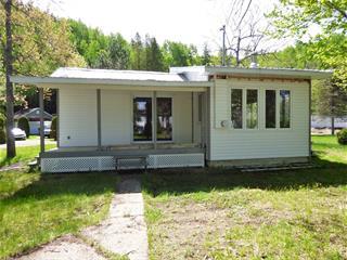 House for sale in Desbiens, Saguenay/Lac-Saint-Jean, 25, Chemin des Érables, 18799731 - Centris.ca