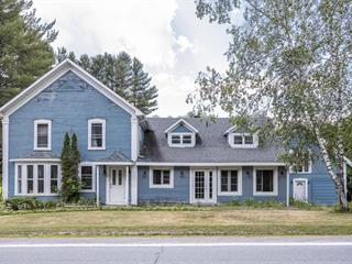 Maison à vendre à Bolton-Est, Estrie, 900, Route  Missisquoi, 11462650 - Centris.ca