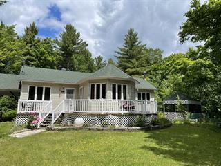 Maison à vendre à Orford, Estrie, 6, Rue du Bouton-d'Or, 24369961 - Centris.ca