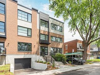 Condo for sale in Montréal-Est, Montréal (Island), 13, Avenue de la Providence, 14549764 - Centris.ca