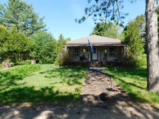 House for rent in Sainte-Catherine-de-la-Jacques-Cartier, Capitale-Nationale, 5023, Route de Fossambault, 22585379 - Centris.ca