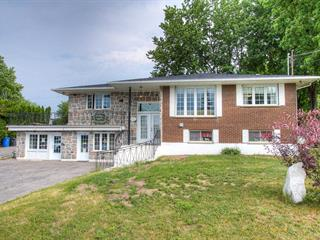 Maison à vendre à Saint-Clet, Montérégie, 343, Chemin de la Cité-des-Jeunes, 13482781 - Centris.ca