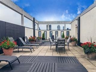 Condo / Apartment for rent in Montréal (Ville-Marie), Montréal (Island), 3470, Rue  Stanley, apt. 1602, 22164486 - Centris.ca