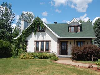 Maison à vendre à Crabtree, Lanaudière, 74, Chemin de la Riviere-Rouge, 15914532 - Centris.ca